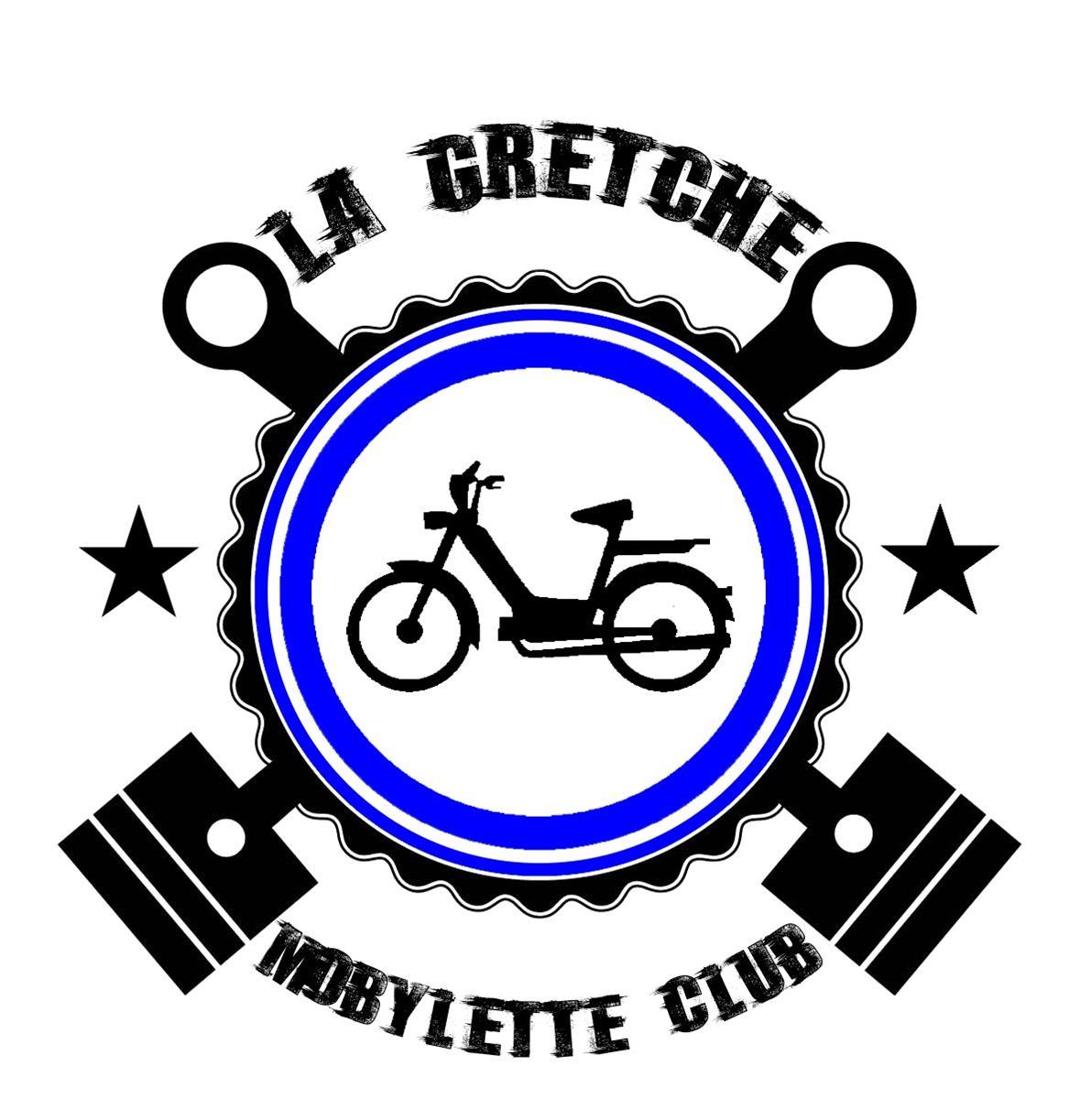 La Grêtche Mobylette Club